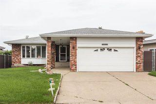 Main Photo: 7556 10 Avenue in Edmonton: Zone 29 House for sale : MLS®# E4163658