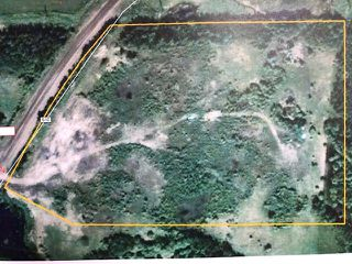 Photo 3: 3100 TWP RD 510A: Rural Leduc County Rural Land/Vacant Lot for sale : MLS®# E4163979