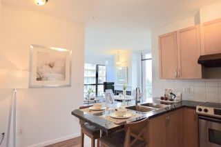 "Photo 9: 903 6823 STATION HILL Drive in Burnaby: South Slope Condo for sale in ""Belvedere"" (Burnaby South)  : MLS®# R2385263"