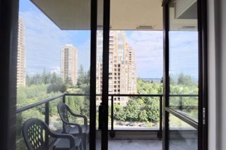 "Photo 18: 903 6823 STATION HILL Drive in Burnaby: South Slope Condo for sale in ""Belvedere"" (Burnaby South)  : MLS®# R2385263"