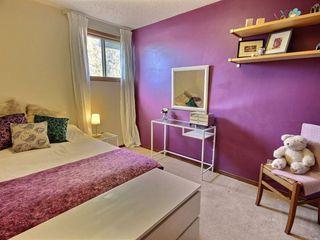 Photo 12: 10439 10 Avenue in Edmonton: Zone 16 House for sale : MLS®# E4164191