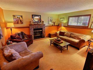 Photo 16: 10439 10 Avenue in Edmonton: Zone 16 House for sale : MLS®# E4164191