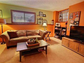 Photo 14: 10439 10 Avenue in Edmonton: Zone 16 House for sale : MLS®# E4164191