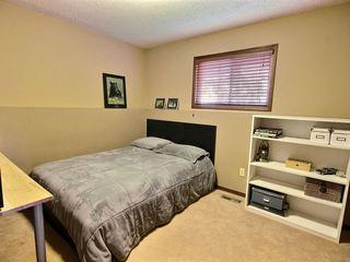 Photo 13: 10439 10 Avenue in Edmonton: Zone 16 House for sale : MLS®# E4164191
