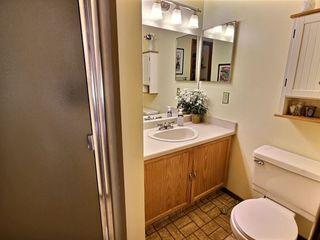 Photo 10: 10439 10 Avenue in Edmonton: Zone 16 House for sale : MLS®# E4164191
