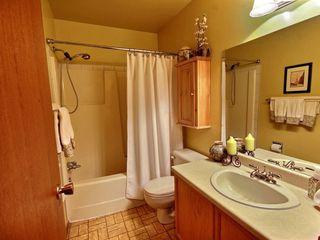 Photo 8: 10439 10 Avenue in Edmonton: Zone 16 House for sale : MLS®# E4164191
