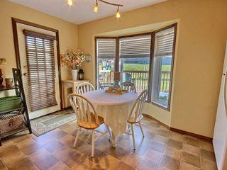 Photo 7: 10439 10 Avenue in Edmonton: Zone 16 House for sale : MLS®# E4164191