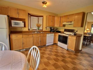 Photo 6: 10439 10 Avenue in Edmonton: Zone 16 House for sale : MLS®# E4164191