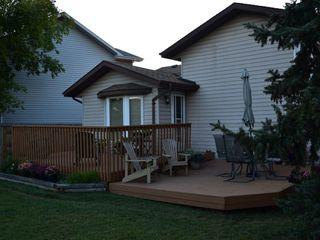 Photo 20: 10439 10 Avenue in Edmonton: Zone 16 House for sale : MLS®# E4164191