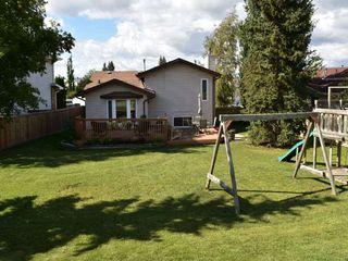 Photo 19: 10439 10 Avenue in Edmonton: Zone 16 House for sale : MLS®# E4164191