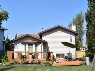 Photo 18: 10439 10 Avenue in Edmonton: Zone 16 House for sale : MLS®# E4164191