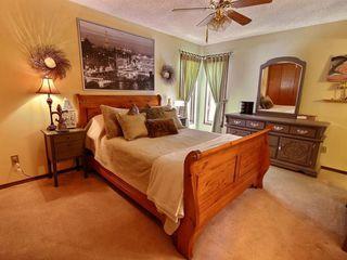 Photo 9: 10439 10 Avenue in Edmonton: Zone 16 House for sale : MLS®# E4164191