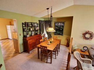 Photo 5: 10439 10 Avenue in Edmonton: Zone 16 House for sale : MLS®# E4164191
