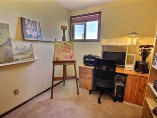 Photo 11: 10439 10 Avenue in Edmonton: Zone 16 House for sale : MLS®# E4164191