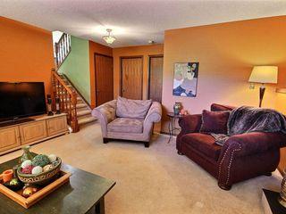 Photo 15: 10439 10 Avenue in Edmonton: Zone 16 House for sale : MLS®# E4164191