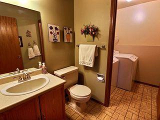 Photo 17: 10439 10 Avenue in Edmonton: Zone 16 House for sale : MLS®# E4164191
