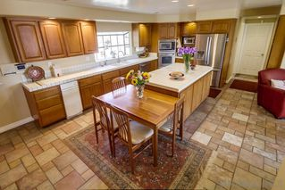 Photo 11: ALPINE House for rent : 5 bedrooms : 8624 Galloway Valley Ln