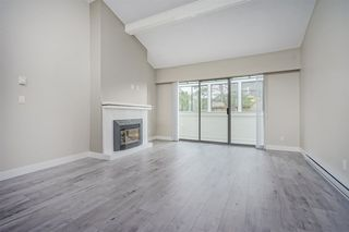 """Photo 6: 210 11771 KING Road in Richmond: Ironwood Townhouse for sale in """"KINGSWOOD DOWNES"""" : MLS®# R2386819"""