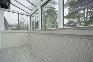 """Photo 16: 210 11771 KING Road in Richmond: Ironwood Townhouse for sale in """"KINGSWOOD DOWNES"""" : MLS®# R2386819"""