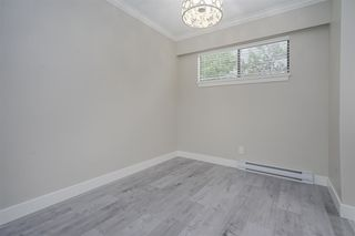 "Photo 11: 210 11771 KING Road in Richmond: Ironwood Townhouse for sale in ""KINGSWOOD DOWNES"" : MLS®# R2386819"