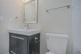 "Photo 12: 210 11771 KING Road in Richmond: Ironwood Townhouse for sale in ""KINGSWOOD DOWNES"" : MLS®# R2386819"