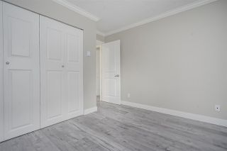 "Photo 10: 210 11771 KING Road in Richmond: Ironwood Townhouse for sale in ""KINGSWOOD DOWNES"" : MLS®# R2386819"