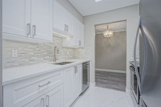 """Photo 4: 210 11771 KING Road in Richmond: Ironwood Townhouse for sale in """"KINGSWOOD DOWNES"""" : MLS®# R2386819"""