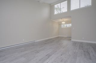 """Photo 5: 210 11771 KING Road in Richmond: Ironwood Townhouse for sale in """"KINGSWOOD DOWNES"""" : MLS®# R2386819"""