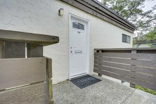 """Photo 17: 210 11771 KING Road in Richmond: Ironwood Townhouse for sale in """"KINGSWOOD DOWNES"""" : MLS®# R2386819"""