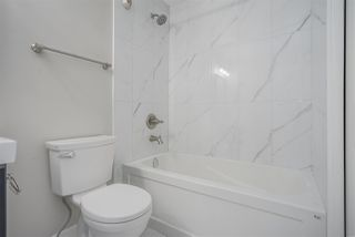"Photo 13: 210 11771 KING Road in Richmond: Ironwood Townhouse for sale in ""KINGSWOOD DOWNES"" : MLS®# R2386819"