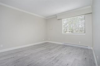 """Photo 9: 210 11771 KING Road in Richmond: Ironwood Townhouse for sale in """"KINGSWOOD DOWNES"""" : MLS®# R2386819"""
