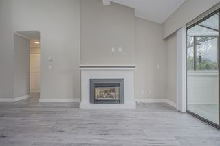 "Photo 7: 210 11771 KING Road in Richmond: Ironwood Townhouse for sale in ""KINGSWOOD DOWNES"" : MLS®# R2386819"
