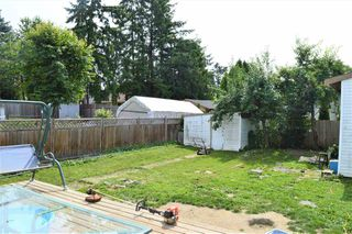 Photo 7: 20318 WANSTEAD Street in Maple Ridge: Southwest Maple Ridge House for sale : MLS®# R2387007