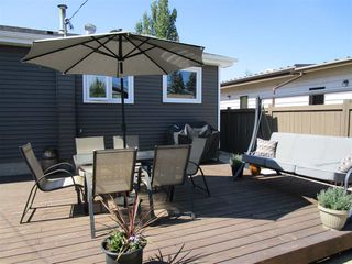 Photo 24: 5312 90 Avenue in Edmonton: Zone 18 House for sale : MLS®# E4169299
