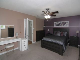 Photo 14: 5312 90 Avenue in Edmonton: Zone 18 House for sale : MLS®# E4169299