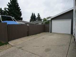 Photo 29: 5312 90 Avenue in Edmonton: Zone 18 House for sale : MLS®# E4169299