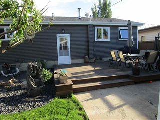 Photo 21: 5312 90 Avenue in Edmonton: Zone 18 House for sale : MLS®# E4169299