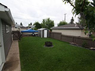 Photo 27: 5312 90 Avenue in Edmonton: Zone 18 House for sale : MLS®# E4169299