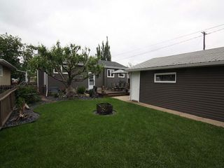 Photo 23: 5312 90 Avenue in Edmonton: Zone 18 House for sale : MLS®# E4169299