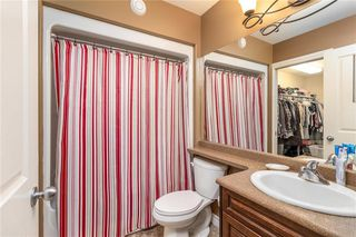 Photo 9: 41 Durum Drive in Brandon: Parkdale Residential for sale (B13)  : MLS®# 1923441