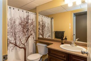 Photo 14: 41 Durum Drive in Brandon: Parkdale Residential for sale (B13)  : MLS®# 1923441
