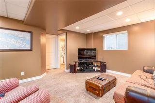 Photo 11: 41 Durum Drive in Brandon: Parkdale Residential for sale (B13)  : MLS®# 1923441