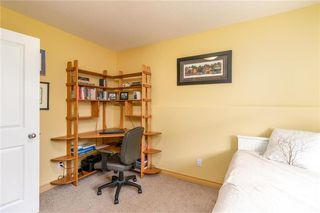Photo 8: 41 Durum Drive in Brandon: Parkdale Residential for sale (B13)  : MLS®# 1923441