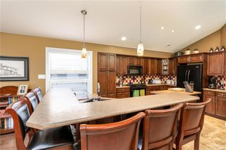 Photo 4: 41 Durum Drive in Brandon: Parkdale Residential for sale (B13)  : MLS®# 1923441