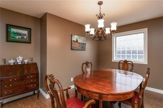 Photo 3: 41 Durum Drive in Brandon: Parkdale Residential for sale (B13)  : MLS®# 1923441