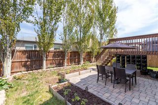 Photo 16: 41 Durum Drive in Brandon: Parkdale Residential for sale (B13)  : MLS®# 1923441