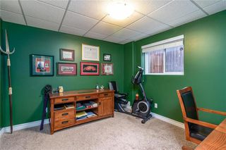 Photo 13: 41 Durum Drive in Brandon: Parkdale Residential for sale (B13)  : MLS®# 1923441
