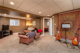 Photo 10: 41 Durum Drive in Brandon: Parkdale Residential for sale (B13)  : MLS®# 1923441