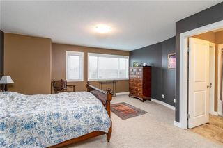 Photo 6: 41 Durum Drive in Brandon: Parkdale Residential for sale (B13)  : MLS®# 1923441