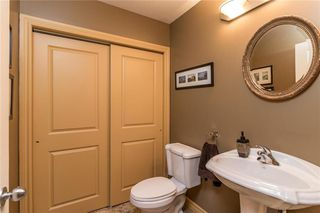 Photo 7: 41 Durum Drive in Brandon: Parkdale Residential for sale (B13)  : MLS®# 1923441